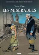 Miserables T1