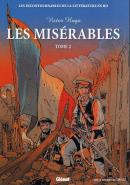 Miserables T2
